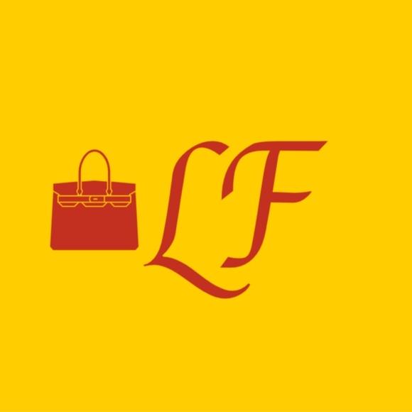 luxefindsx